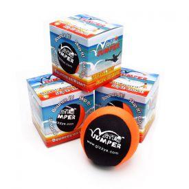 Water Jumper - Wurfball - Geschenke