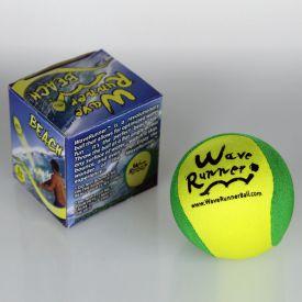 Wave Runner - Wasserball