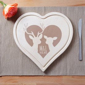 Valentinstag geschenkidee fur frau