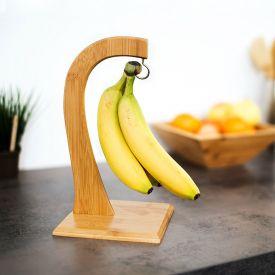 Design Bananenhalter - Obststnder