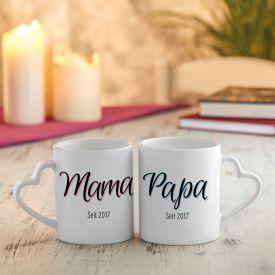Mit Liebe 97 Tolle Geschenke Fur Eltern