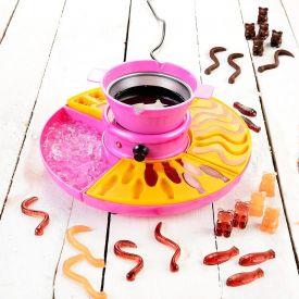 Machine  bonbons - Confiserie maison