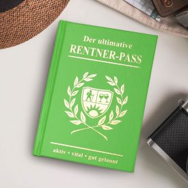 Der ultimative Rentner-Pass