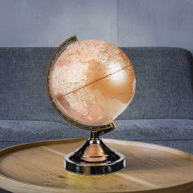 Touch Leuchte - Globus