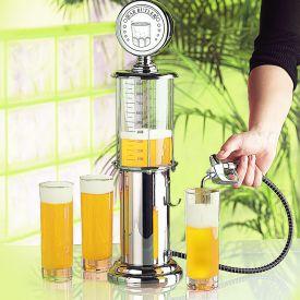 Bar Butler Getrnkespender - Zapfsule