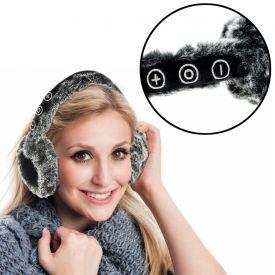 Bluetooth Ohrenwrmer