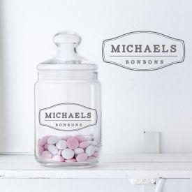 165 romantische valentinstag geschenke zum verlieben. Black Bedroom Furniture Sets. Home Design Ideas