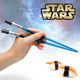 Baguettes Star Wars - Luke Skywalker