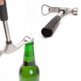 Feierabendhammer mit Flaschenffner