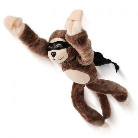 Flying Monkey Affenflug