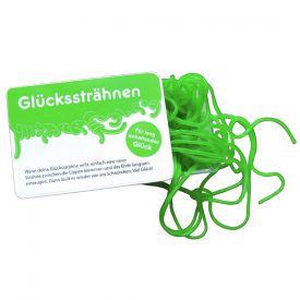 Glcksstrhne