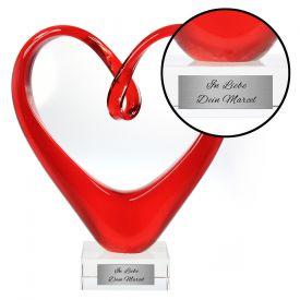Valentinstag geschenke kauf auf rechnung