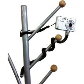 Kamera Stativ Snake