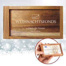 61 Geldgeschenke: Gutscheine oder Geld originell verpacken