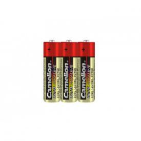Micro-Batterien AAA 3er-Pack