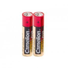 Mignon-Batterien AA 2er-Pack