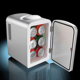 Mini frigo 12  230 V