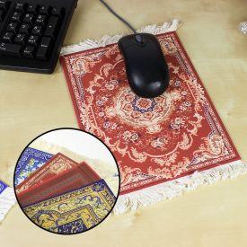 Mousepad - Orientteppich