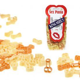 Penis Pasta - 250 g Nudeln