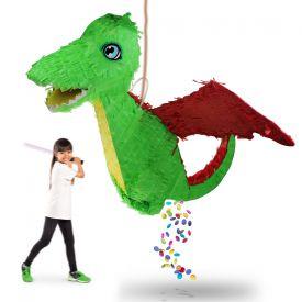 Piata dragon