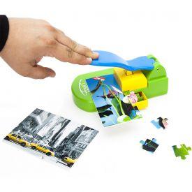 Perforatrice Puzzle