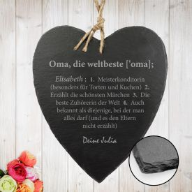Gedichte beste oma