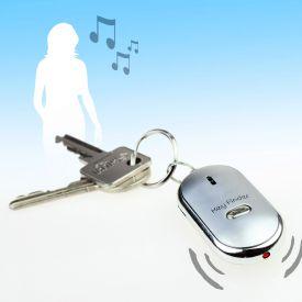 Schlsselfinder Whistle