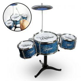 Tisch Schlagzeug Set