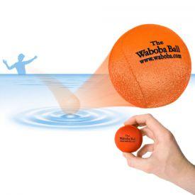Waboba Wasser Ball