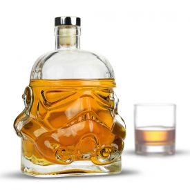 Carafe  whisky - Stormtrooper