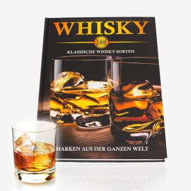 Whisky Lexikon fr Kenner
