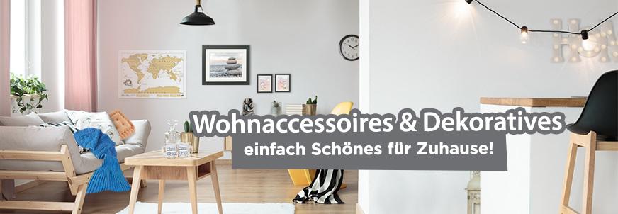 originelle geschenke geschenkideen und gadgets monsterzeug. Black Bedroom Furniture Sets. Home Design Ideas
